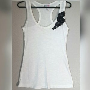 Body Central Tank Top NWOT